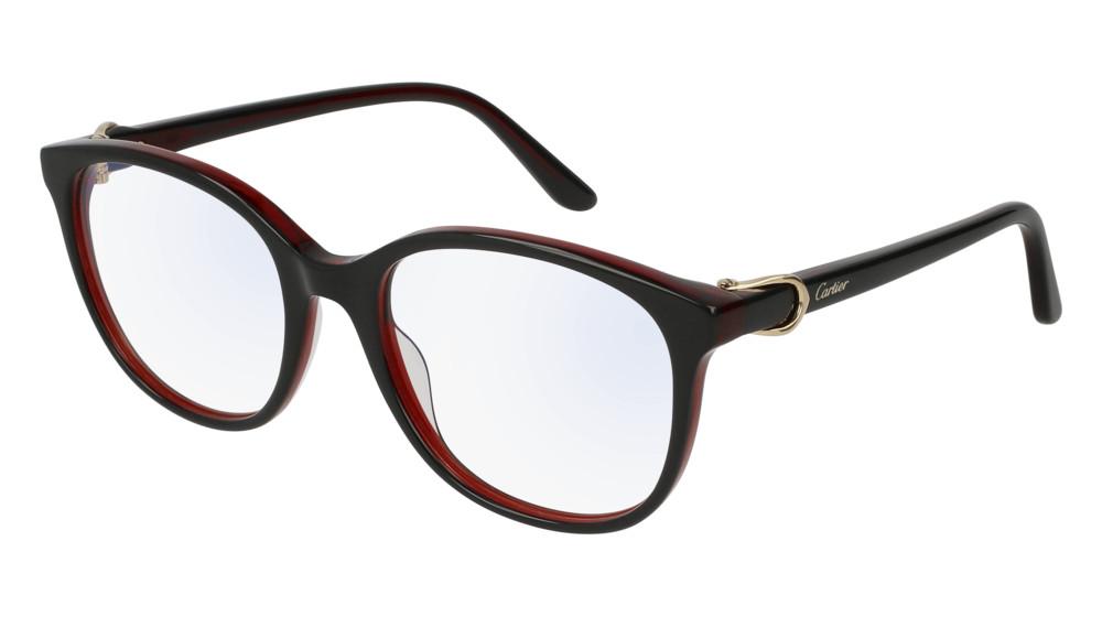 Cartier spectacles