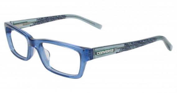 Converse glasses glitter teen