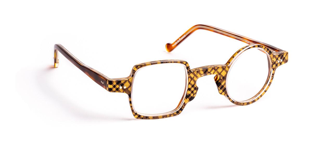 Jf rey eyewear