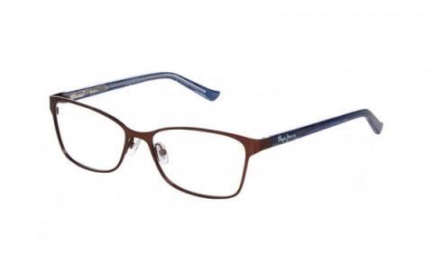 Pepe jenes glasses