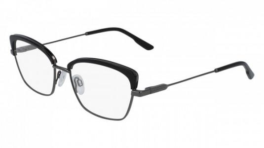 Skaga glasses