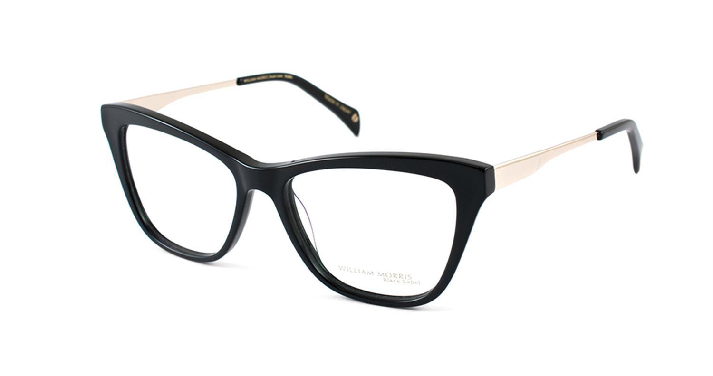 Where to buy online william morris glasses
