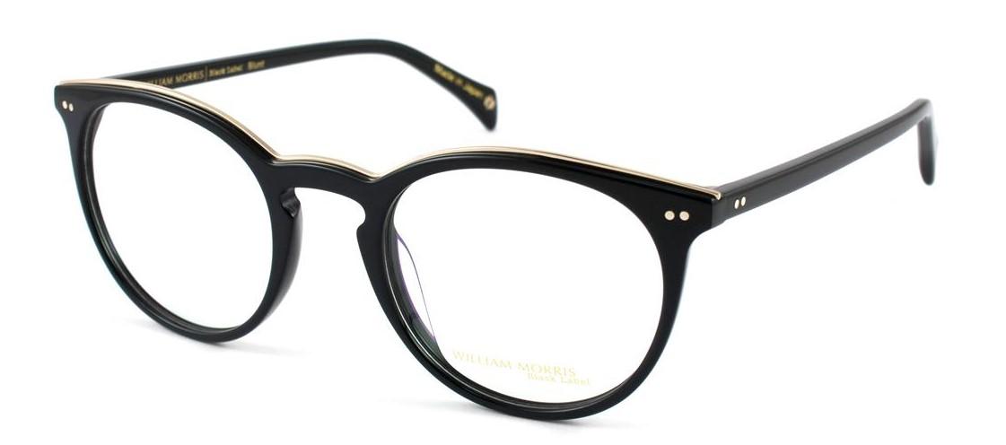 William morris eyeglasses buy online