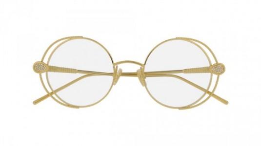 boucheron eyewear