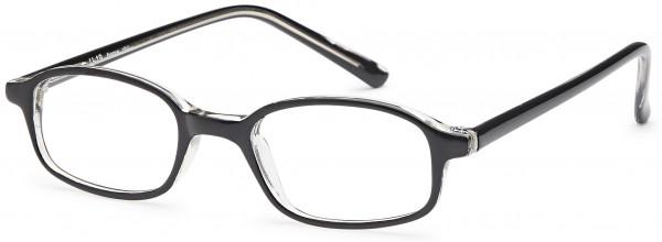 hilco eyewear