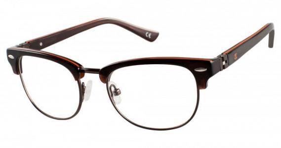 modern urock eyewear