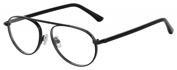 marie claire eyewear