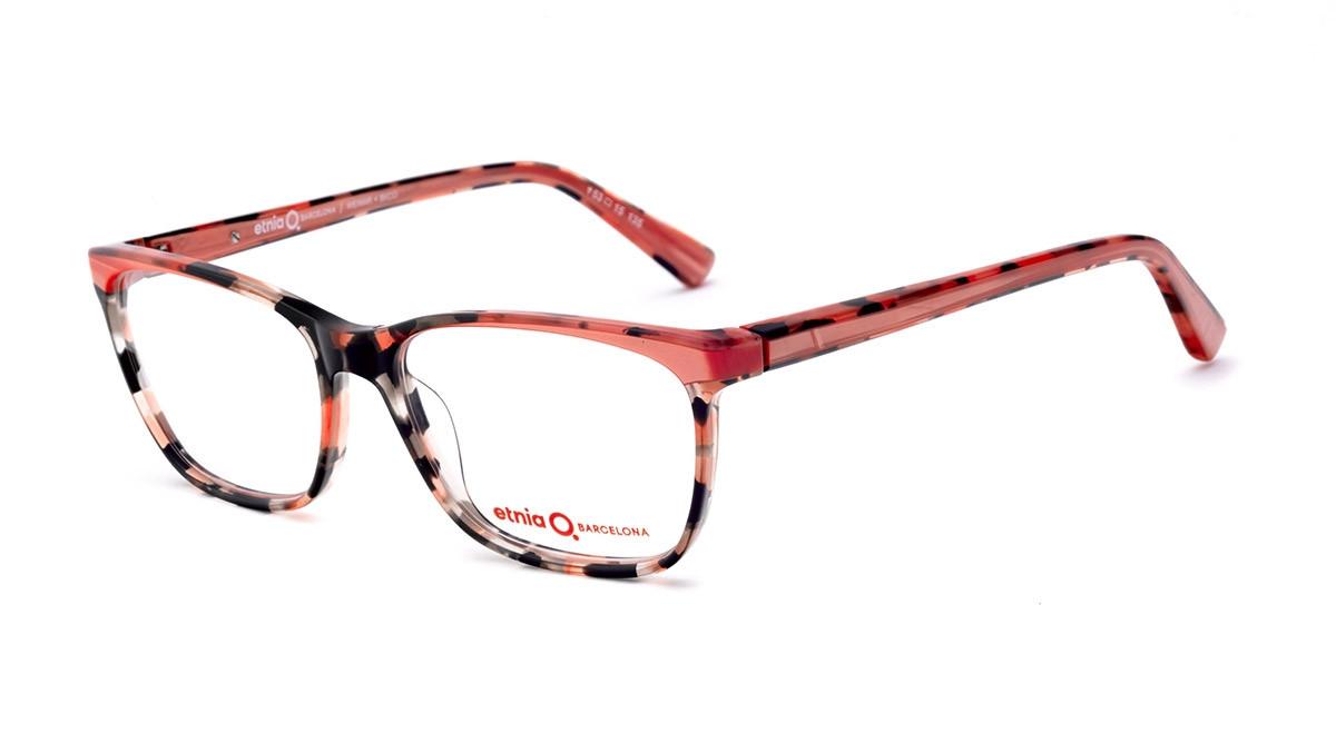 Etnia barcelona weimar eyeglasses