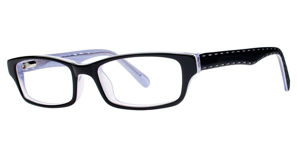 fashiontabulous girls eyewear