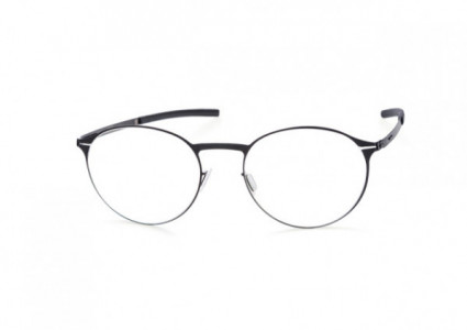 goliath eyewear