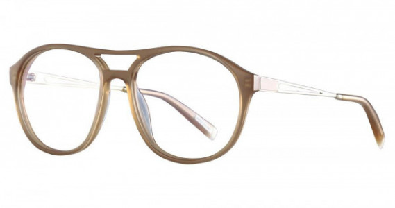 Kendall and kylie glasses