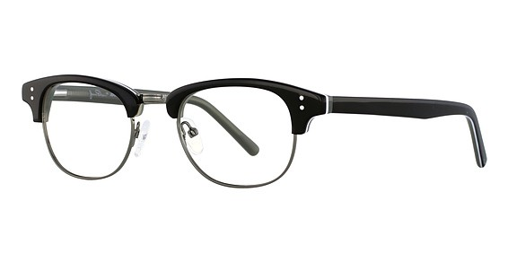 Maraly munroe sunglasses