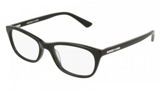 enhance reality eyewear