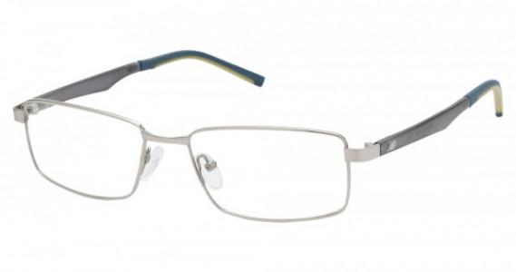 New balance glasses frames