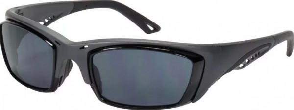christopher kane eyewear