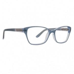 danny gokey eyewear
