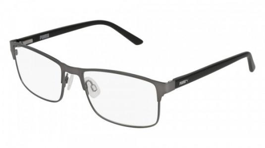 vanni italian eyewear