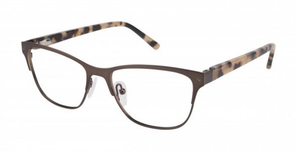 Royce jackson glasses frames