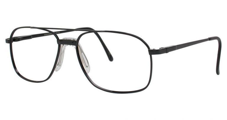 kensie designer eyewear