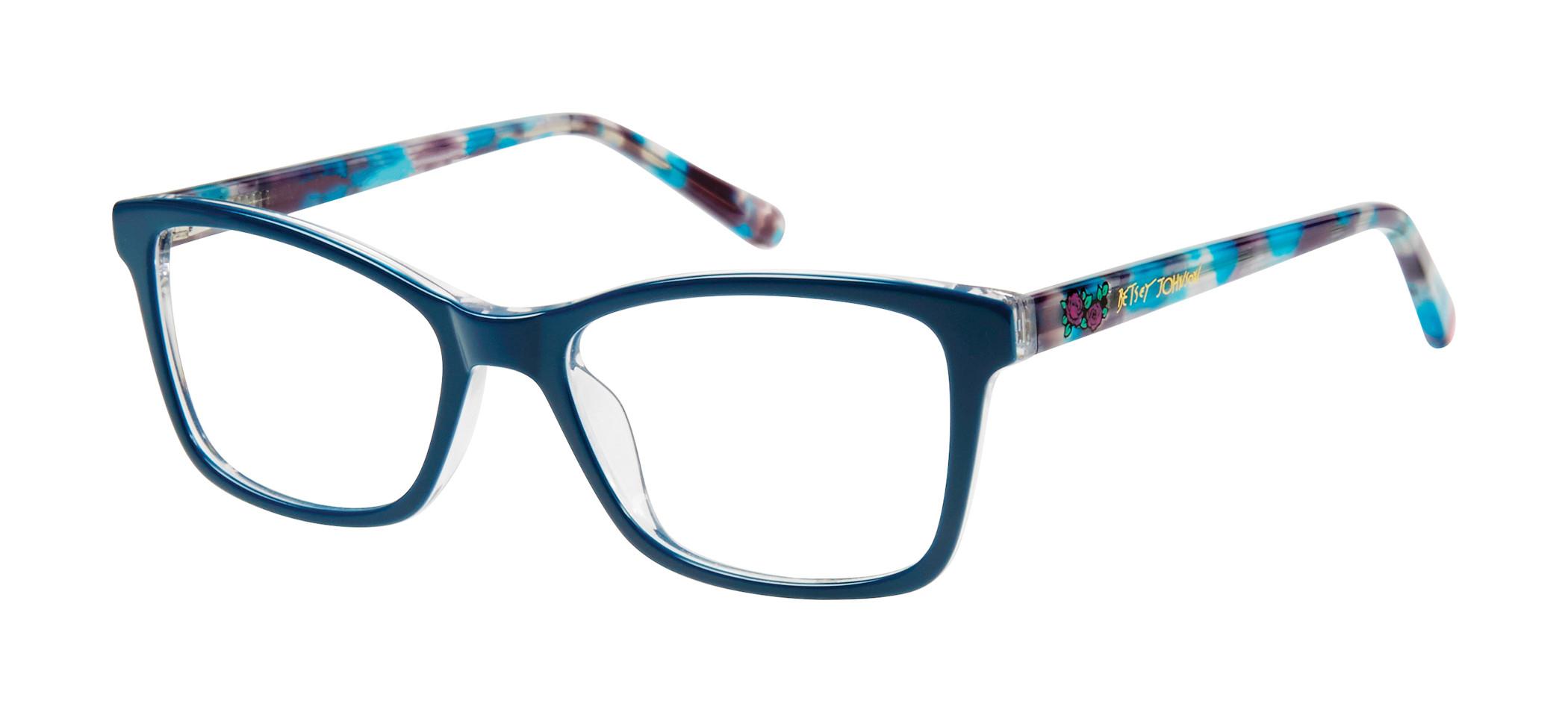 Skaga eyewear