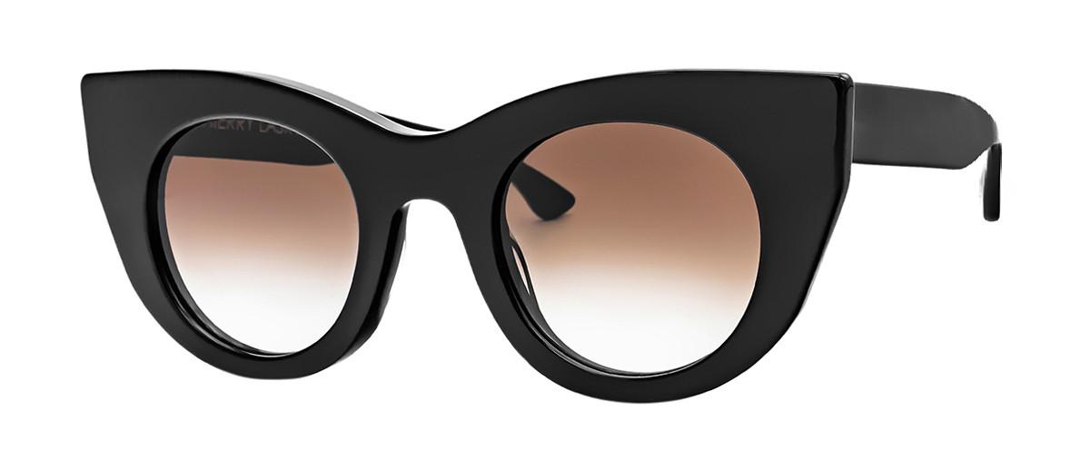 adidas originals eyewear