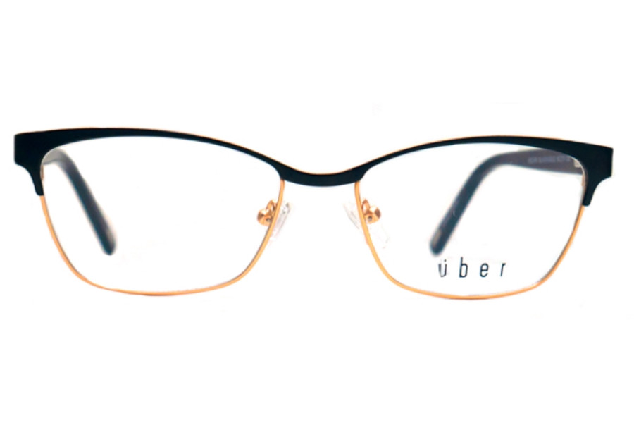 Uber glasses magnifying glass