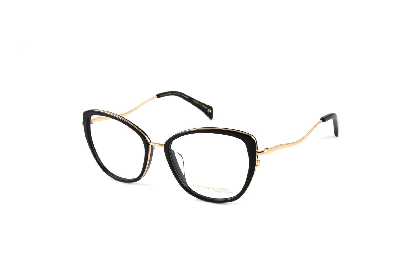 william morris eye glasses buy online