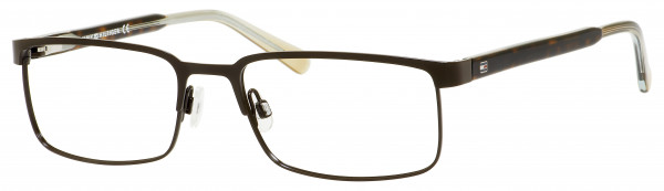 womens glasses tommy hilfiger